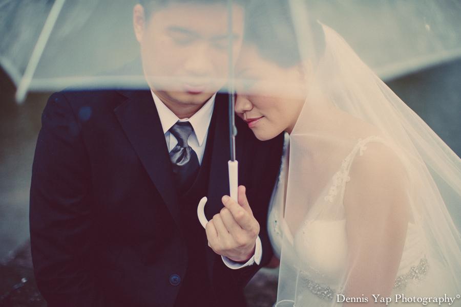 CK Irene pre-wedding troika kuala lumpur malaysia wedding photographer asia top 30-8.jpg