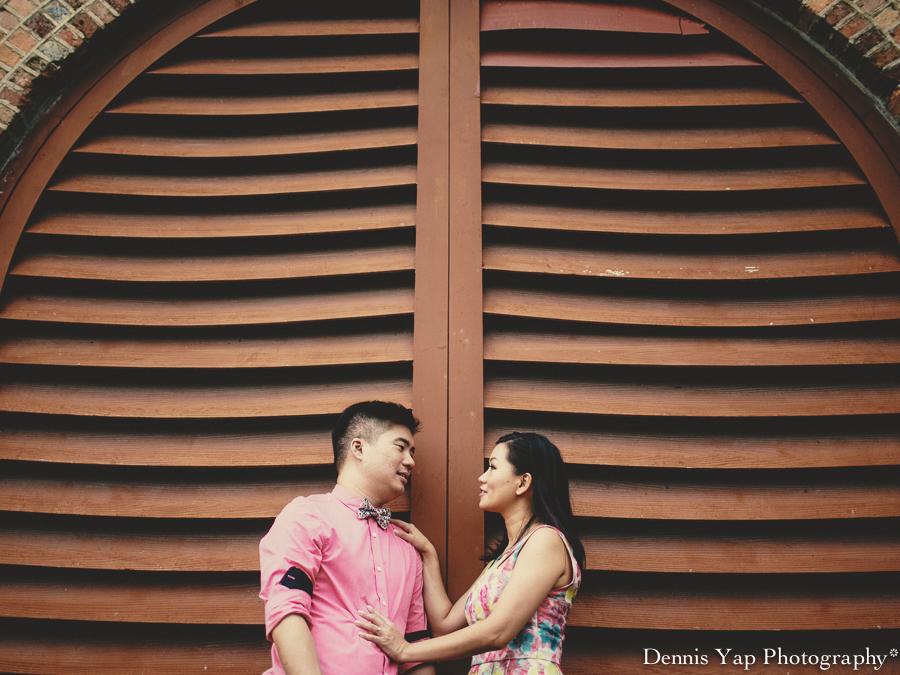 CK Irene pre-wedding troika kuala lumpur malaysia wedding photographer asia top 30-10.jpg