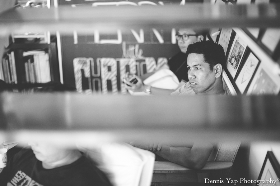 asia WPA top wedding photographer sharing session malaysia dennis yap photography wedding photographer-11.jpg