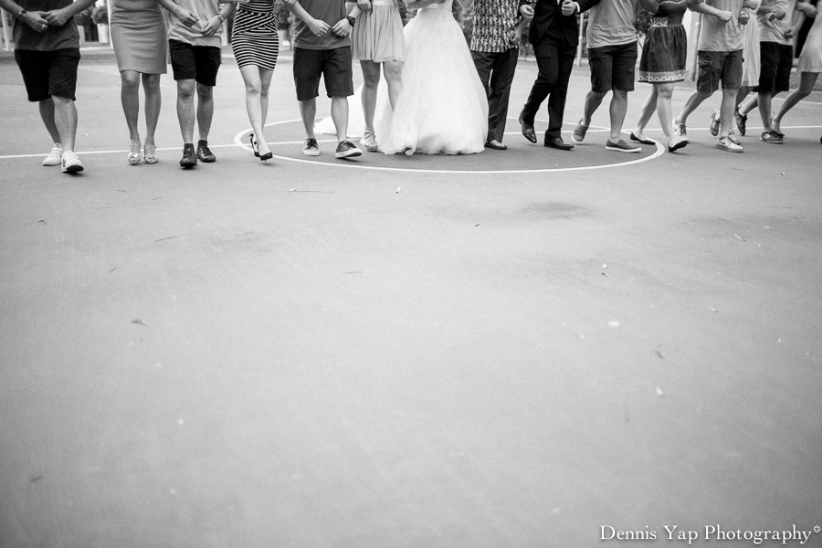 andrew chen chin Crowne Plaza Changi Airport dennis yap photography wedding day photographer asia top 30 singapore photographer-6.jpg