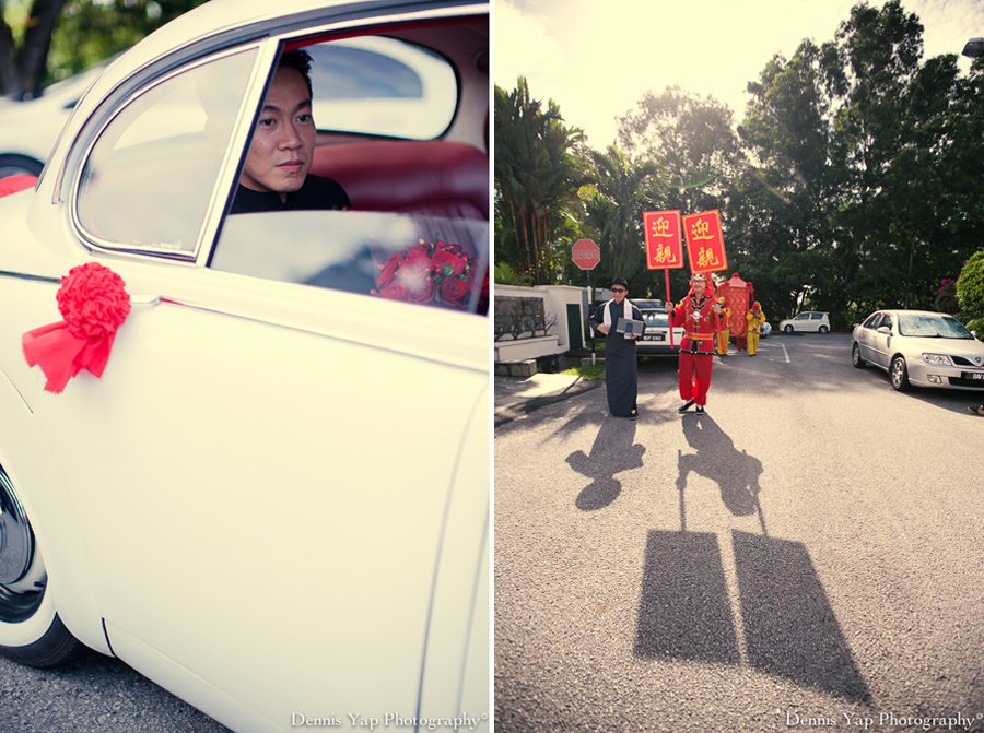 Jerry & Carmen Wedding Day Chinese Traditional Costums Dennis Yap Photography malaysia asia top 30 photographer red cheong sam wedding planner-13.jpg