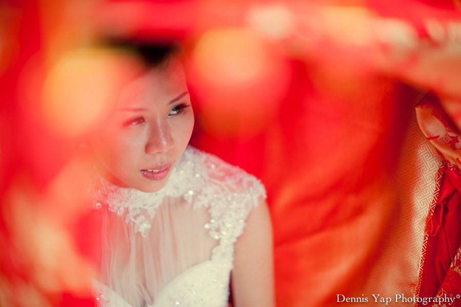 Jerry & Carmen Wedding Day Chinese Traditional Costums Dennis Yap Photography malaysia asia top 30 photographer red cheong sam wedding planner-36.jpg