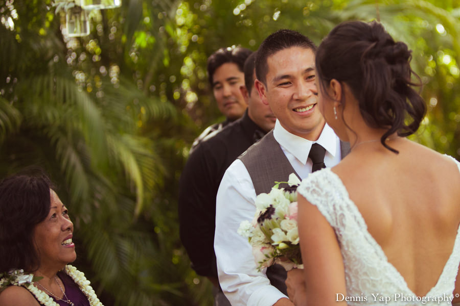 Shang Tiffany Wedding Reception United States Hawaii destination wedding dennis yap photography asia Top 30 overseas aloha Oahu island beach wedding simple small ceremony-29.jpg