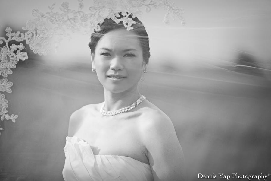 Daniel Sydnee Pre Wedding Portrait Photographer bedroom theme moments beloved doctor united states dennis yap photography-696.jpg
