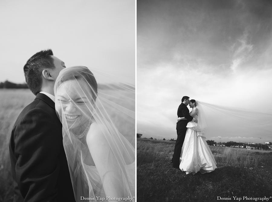 Daniel Sydnee Pre Wedding Portrait Photographer bedroom theme moments beloved doctor united states dennis yap photography-695.jpg
