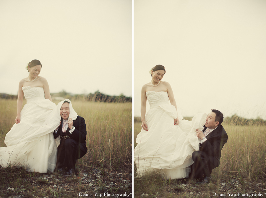 Daniel Sydnee Pre Wedding Portrait Photographer bedroom theme moments beloved doctor united states dennis yap photography-699.jpg