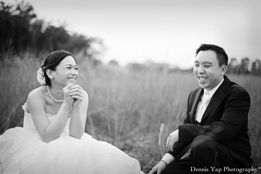 Daniel Sydnee Pre Wedding Portrait Photographer bedroom theme moments beloved doctor united states dennis yap photography-692.jpg