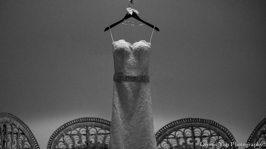 Spencer catherina wedding day sibu sarawah malaysia top wedding photographer masland methodist church-0001.jpg