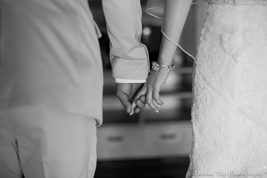 Spencer catherina wedding day sibu sarawah malaysia top wedding photographer masland methodist church-0005.jpg