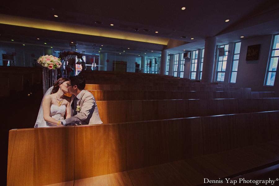 Spencer catherina wedding day sibu sarawah malaysia top wedding photographer masland methodist church-0011.jpg