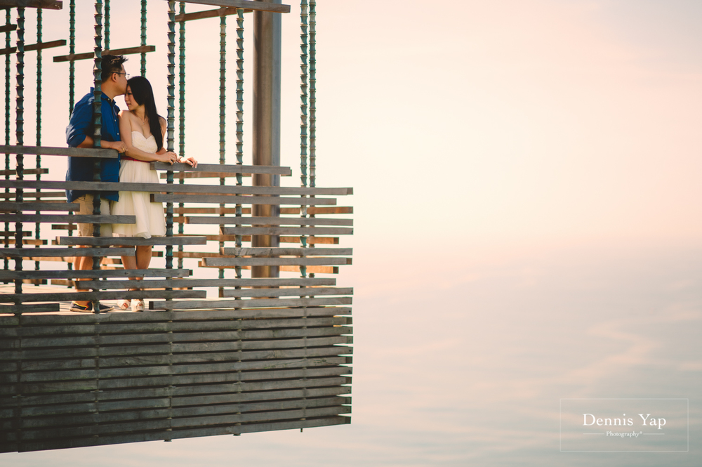 Levin Stephanie Bali Wedding Alila Villas Uluwatu Indonesia Malaysia Top Wedding Photographer Asia Top 30 Beach Wedding Sunset Love-2.jpg