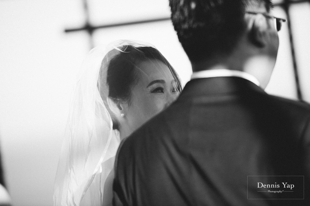 Levin Stephanie Bali Wedding Alila Villas Uluwatu Indonesia Malaysia Top Wedding Photographer Asia Top 30 Beach Wedding Sunset Love-36.jpg
