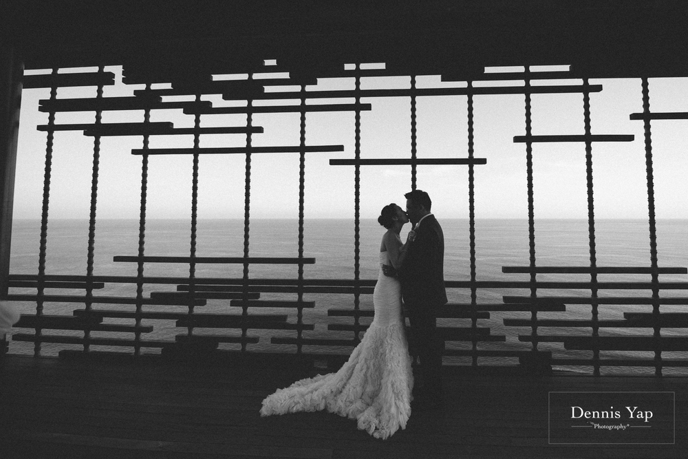 Levin Stephanie Bali Wedding Alila Villas Uluwatu Indonesia Malaysia Top Wedding Photographer Asia Top 30 Beach Wedding Sunset Love-46.jpg