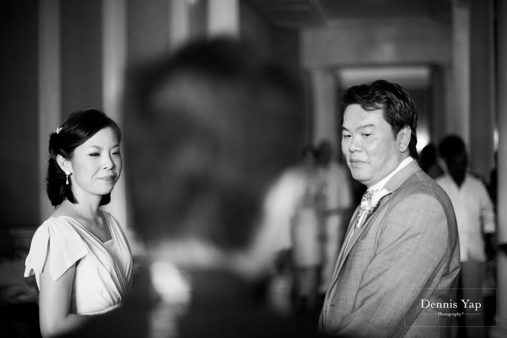 michael yanjun registration of marriage rom in carcosa seri negara sunset elegant doctor wedding by dennis yap photography malaysia top wedding photographer-6.jpg