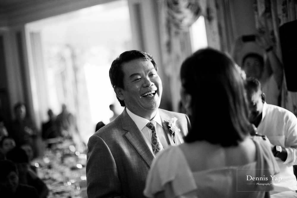 michael yanjun registration of marriage rom in carcosa seri negara sunset elegant doctor wedding by dennis yap photography malaysia top wedding photographer-8.jpg