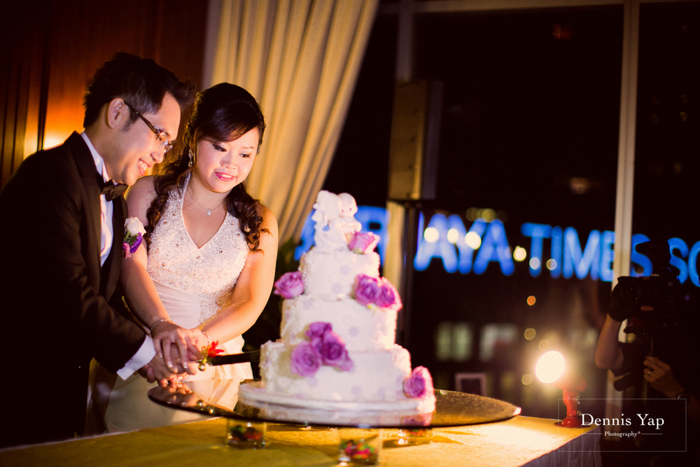 eric gloria wedding day reception in bankers club kuala lumpur by dennis yap photography malaysia top 10 photographer-19.jpg