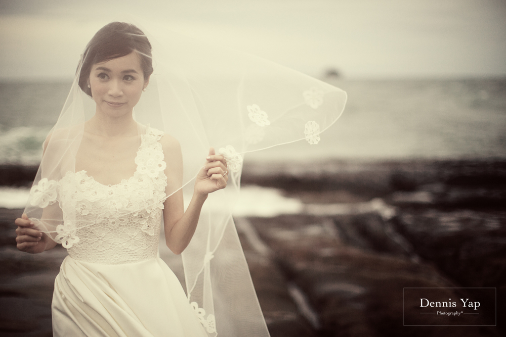 andy zhu zen pre wedding in tip of borneo kota kinabalu sabah beloved memoirs by dennis yap photography vintage elegant genuine honest-17.jpg
