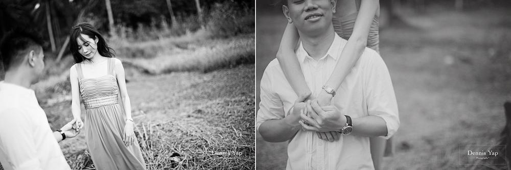 andy zhu zen pre wedding in tip of borneo kota kinabalu sabah beloved memoirs by dennis yap photography vintage elegant genuine honest-2.jpg