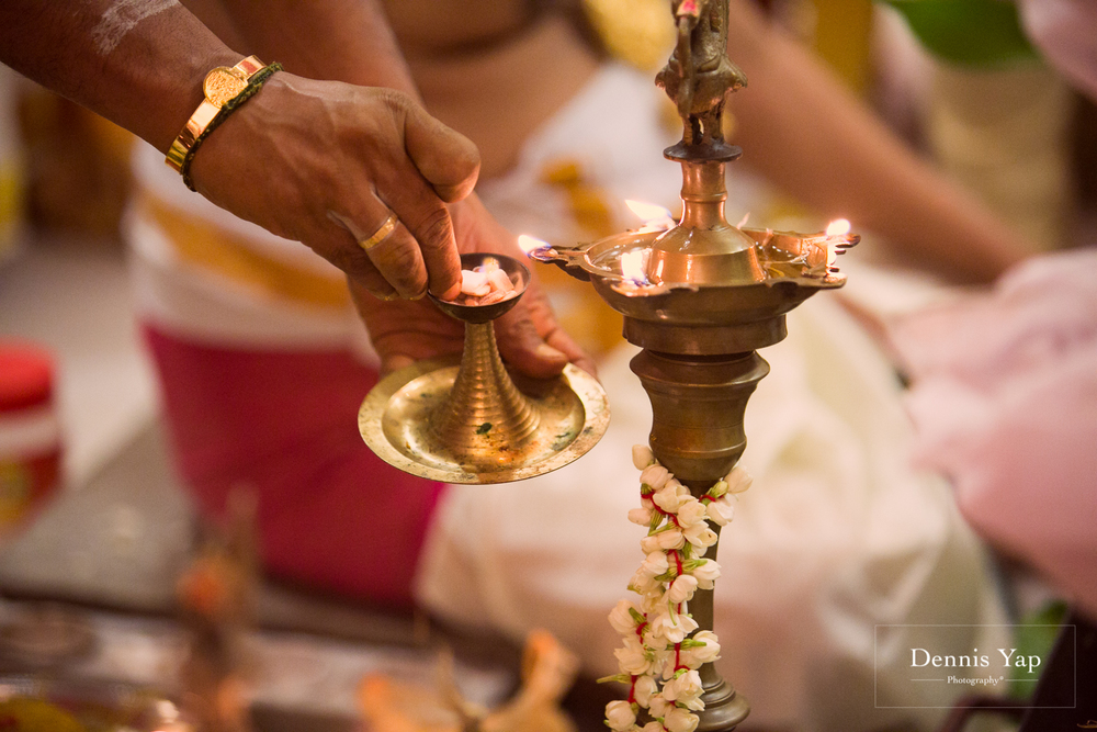 adrian shirin indian traditional blessing ceremony by dennis yap photography kuala lumpur-4.jpg
