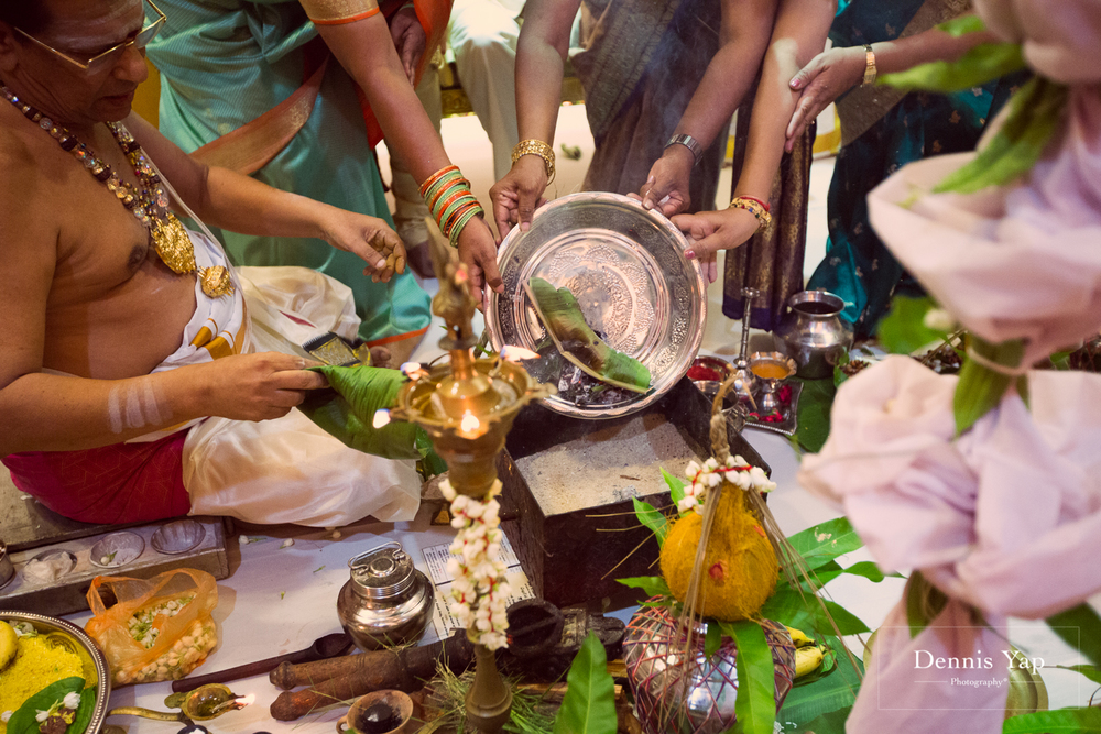 adrian shirin indian traditional blessing ceremony by dennis yap photography kuala lumpur-5.jpg