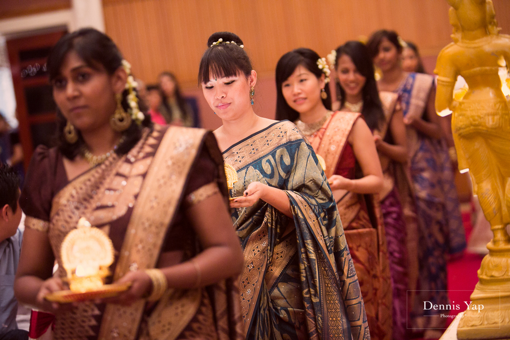adrian shirin indian traditional blessing ceremony by dennis yap photography kuala lumpur-6.jpg
