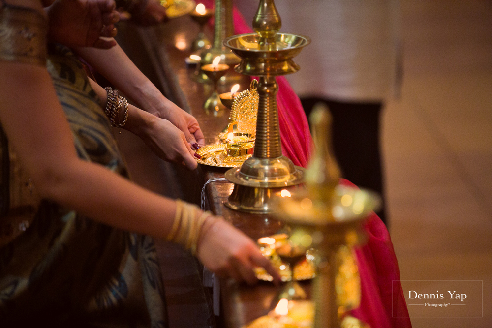 adrian shirin indian traditional blessing ceremony by dennis yap photography kuala lumpur-7.jpg