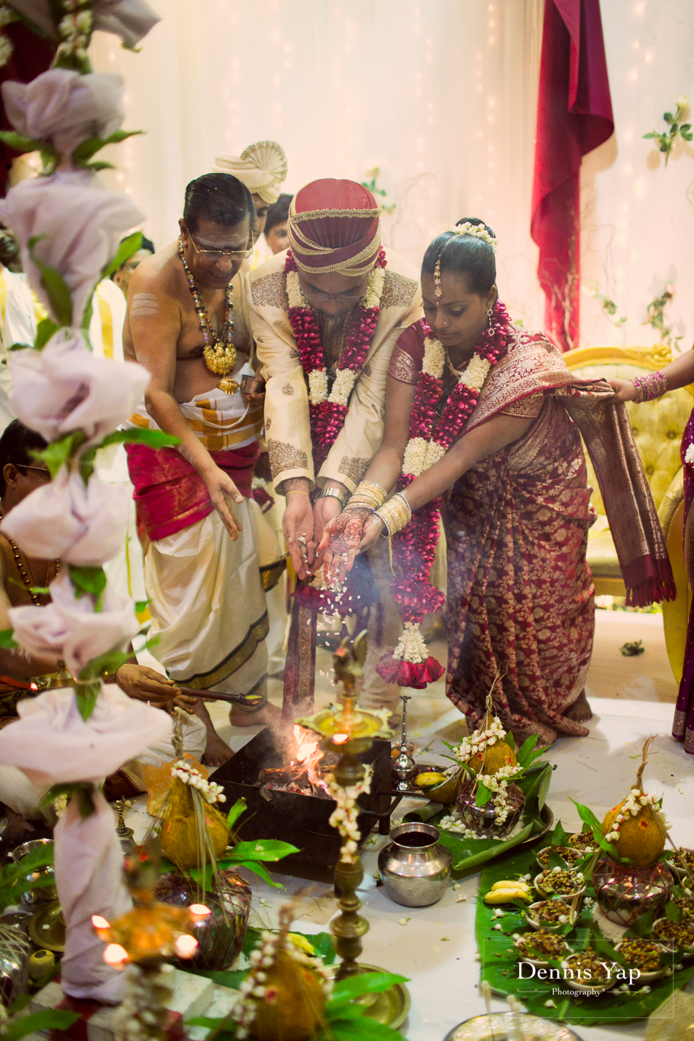 adrian shirin indian traditional blessing ceremony by dennis yap photography kuala lumpur-11.jpg