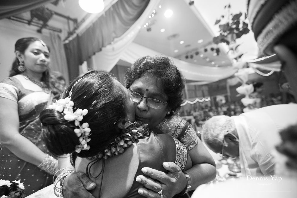adrian shirin indian traditional blessing ceremony by dennis yap photography kuala lumpur-15.jpg