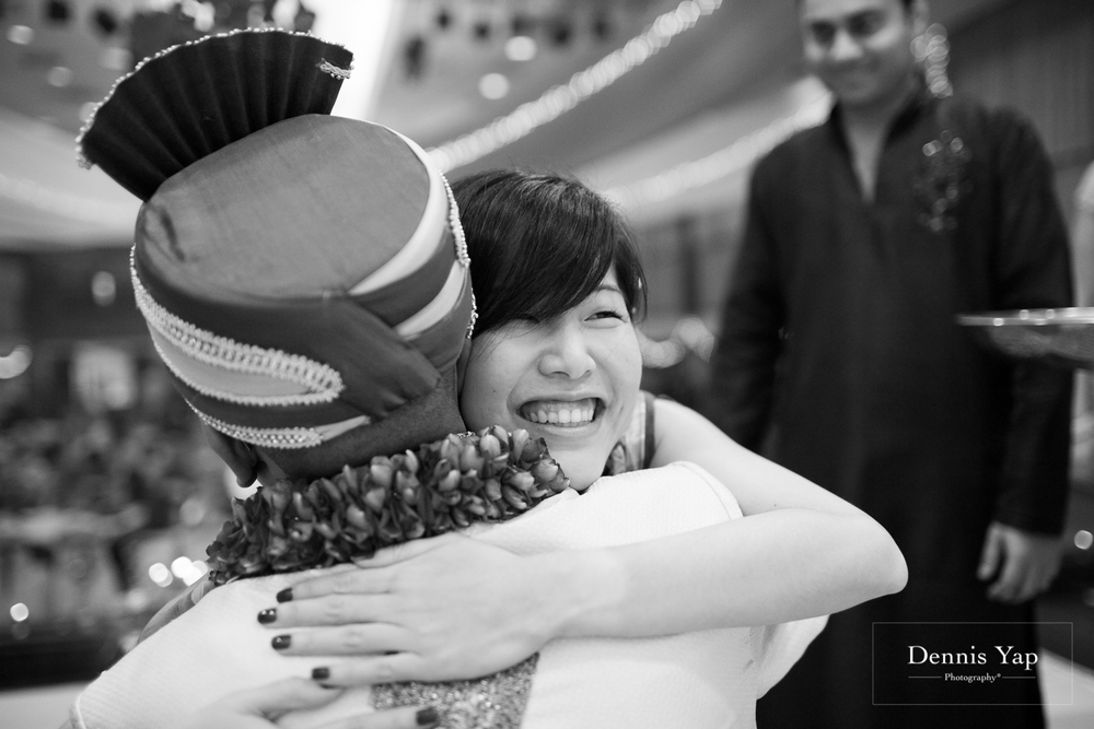 adrian shirin indian traditional blessing ceremony by dennis yap photography kuala lumpur-18.jpg