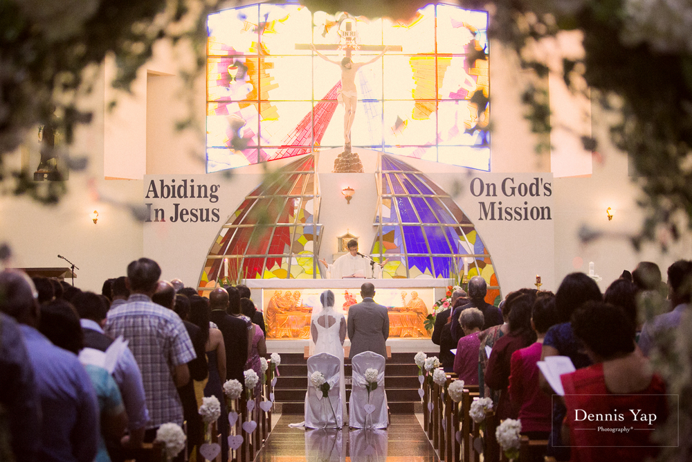 adrian shirin church ceremony st thomas more subang jaya by dennis yap photography catholic church-9.jpg