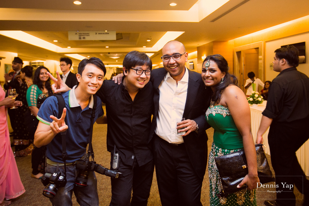adrian shirin church ceremony st thomas more subang jaya by dennis yap photography catholic church-17-2.jpg