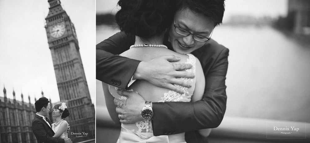 kevin miki pre wedding london santorini friendship dennis yap photography malaysia top wedding photographer greece blue kevin tan photography-2.jpg