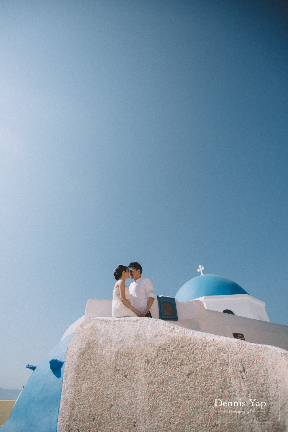 kevin miki pre wedding london santorini friendship dennis yap photography malaysia top wedding photographer greece blue kevin tan photography-13.jpg