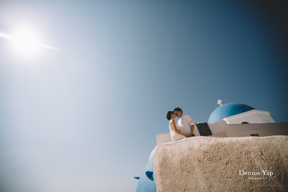 kevin miki pre wedding london santorini friendship dennis yap photography malaysia top wedding photographer greece blue kevin tan photography-14.jpg