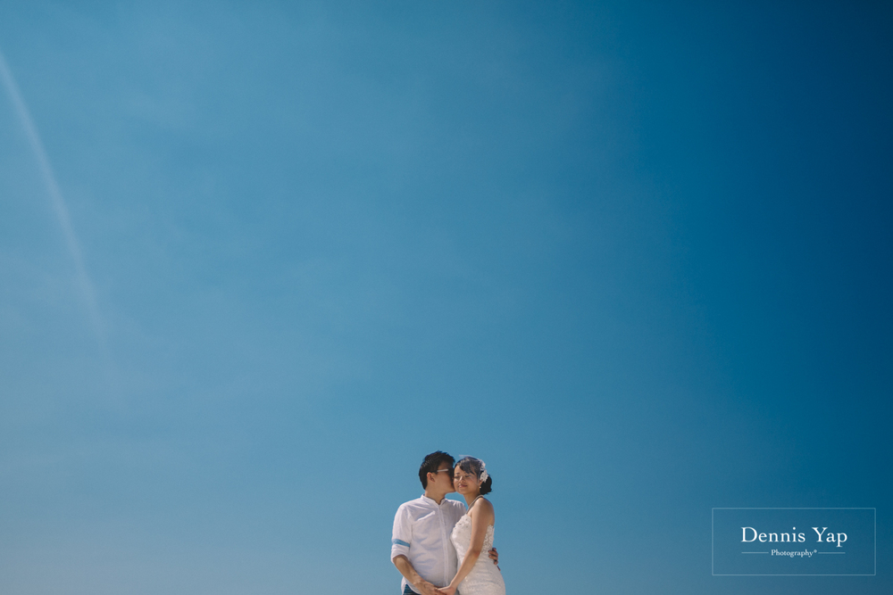 kevin miki pre wedding london santorini friendship dennis yap photography malaysia top wedding photographer greece blue kevin tan photography-16.jpg