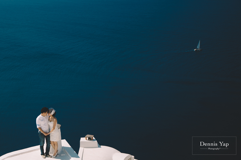 kevin miki pre wedding london santorini friendship dennis yap photography malaysia top wedding photographer greece blue kevin tan photography-15.jpg