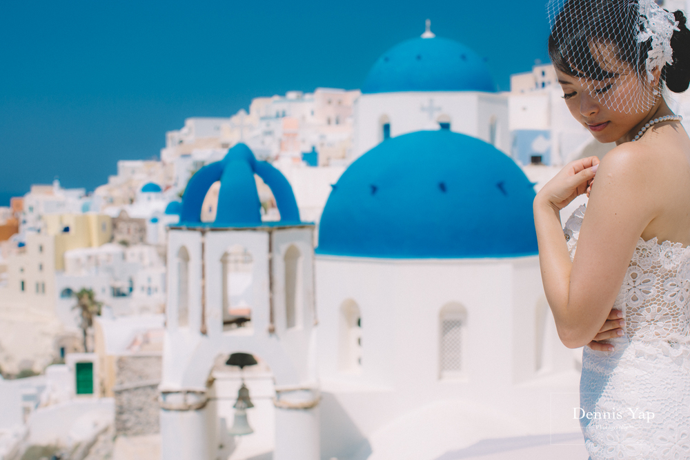 kevin miki pre wedding london santorini friendship dennis yap photography malaysia top wedding photographer greece blue kevin tan photography-17.jpg