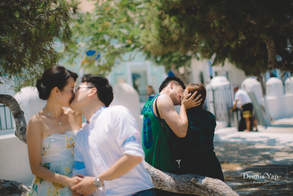 kevin miki pre wedding london santorini friendship dennis yap photography malaysia top wedding photographer greece blue kevin tan photography-19.jpg