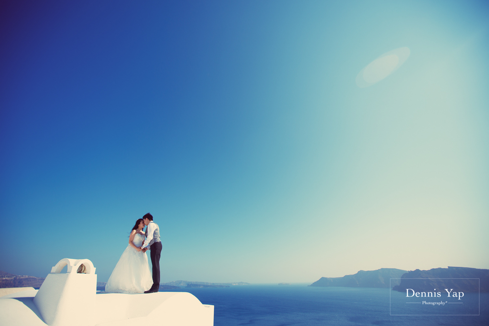 johnny iris under the sunshine pre wedding santorini and london hotel galini divine sunset dennis yap photography malaysia top photographer asia top 30-7.jpg