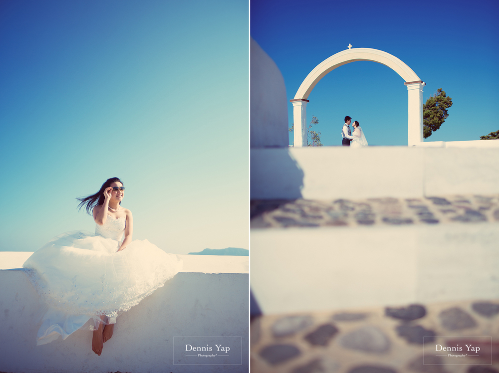 johnny iris under the sunshine pre wedding santorini and london hotel galini divine sunset dennis yap photography malaysia top photographer asia top 30-9.jpg