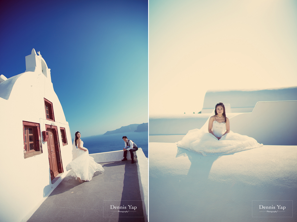 johnny iris under the sunshine pre wedding santorini and london hotel galini divine sunset dennis yap photography malaysia top photographer asia top 30-11.jpg