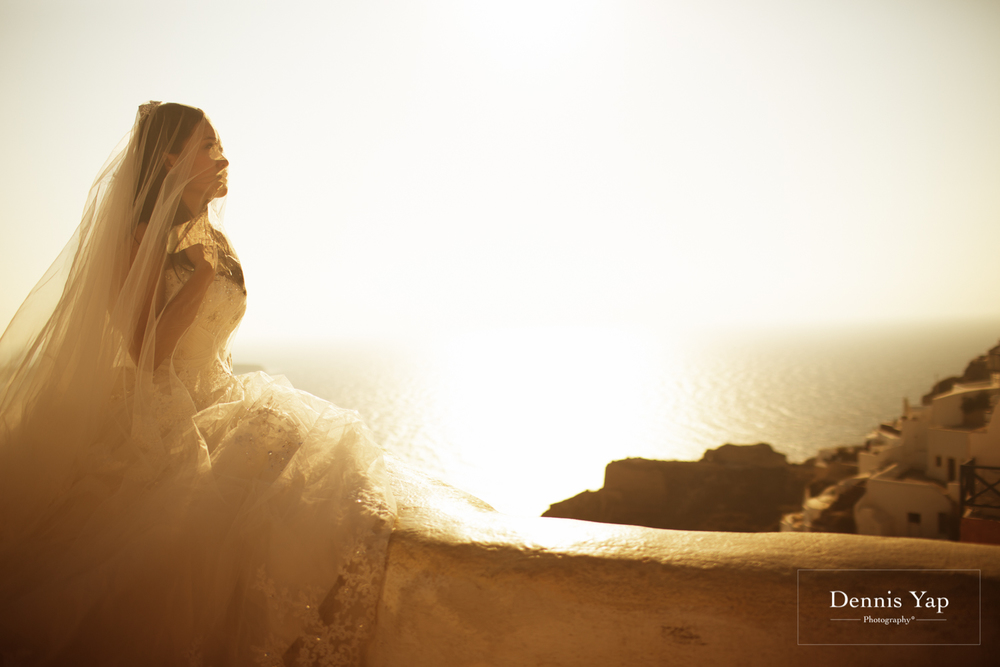 johnny iris under the sunshine pre wedding santorini and london hotel galini divine sunset dennis yap photography malaysia top photographer asia top 30-13.jpg