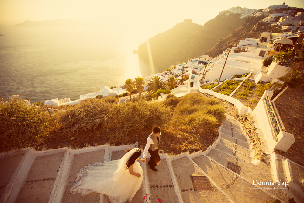 johnny iris under the sunshine pre wedding santorini and london hotel galini divine sunset dennis yap photography malaysia top photographer asia top 30-17.jpg