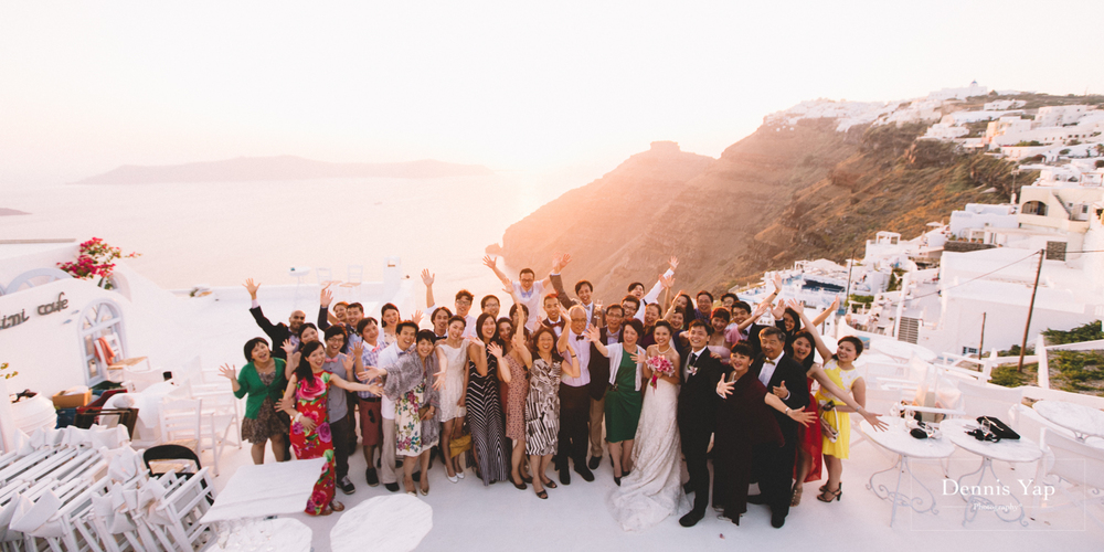 johnny iris wedding ceremony reception in santorini galini hotel sunset close small wedding by dennis yap photography malaysia asia top 30-18.jpg