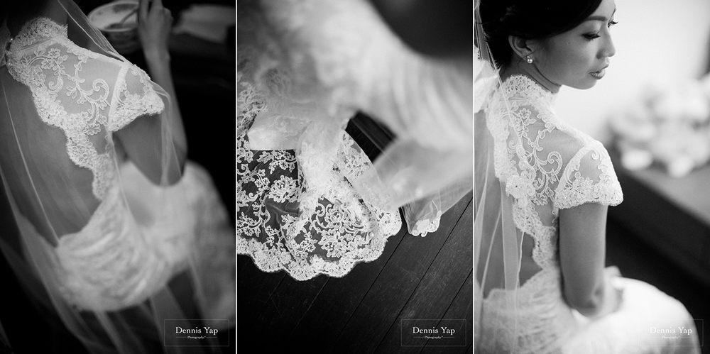 philip deniece wedding day in double tree hotel kuala lumpur best remembered wedding couple by dennis yap photography malaysia top wedding photographer asia top 30-7.jpg