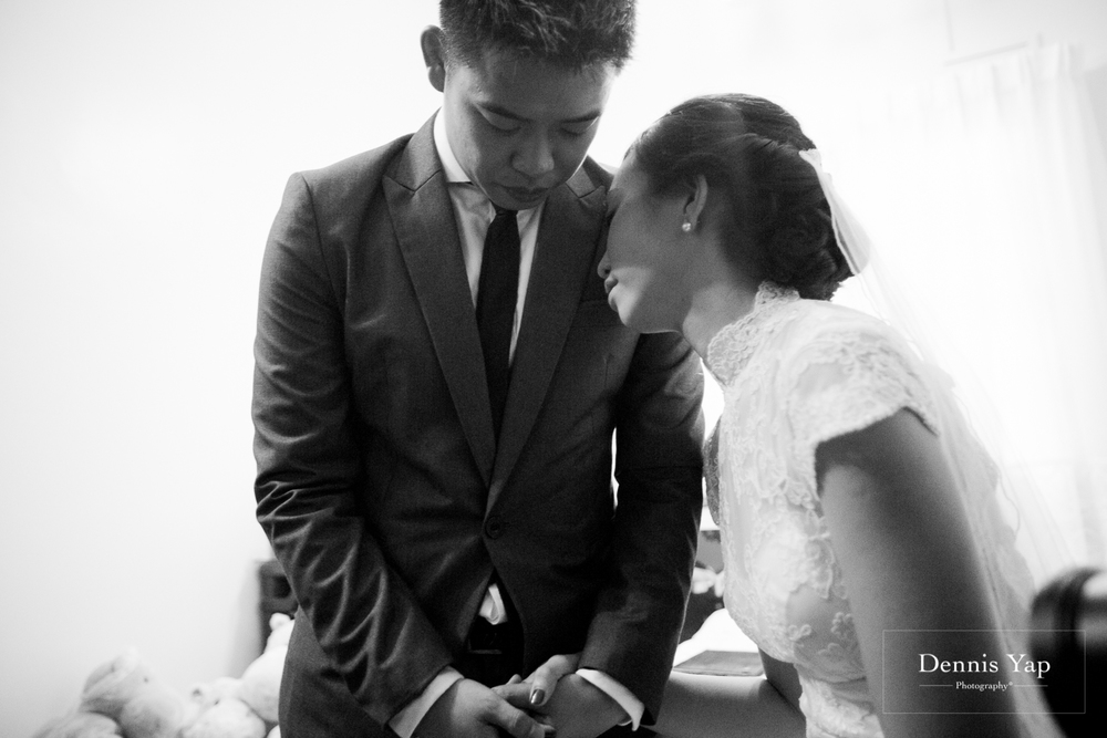 philip deniece wedding day in double tree hotel kuala lumpur best remembered wedding couple by dennis yap photography malaysia top wedding photographer asia top 30-14.jpg