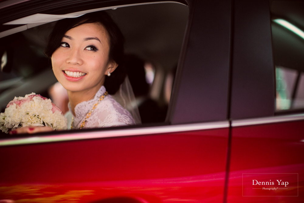 philip deniece wedding day in double tree hotel kuala lumpur best remembered wedding couple by dennis yap photography malaysia top wedding photographer asia top 30-24.jpg