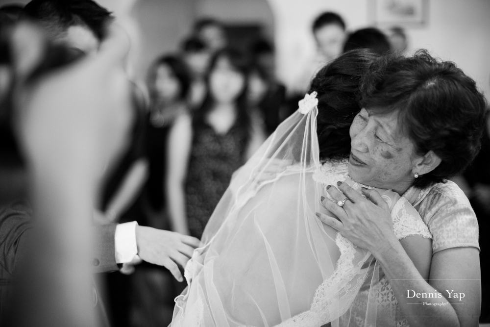 philip deniece wedding day in double tree hotel kuala lumpur best remembered wedding couple by dennis yap photography malaysia top wedding photographer asia top 30-26.jpg