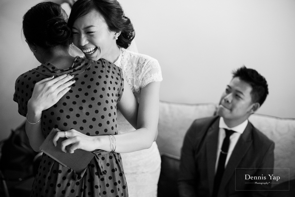 philip deniece wedding day in double tree hotel kuala lumpur best remembered wedding couple by dennis yap photography malaysia top wedding photographer asia top 30-27.jpg
