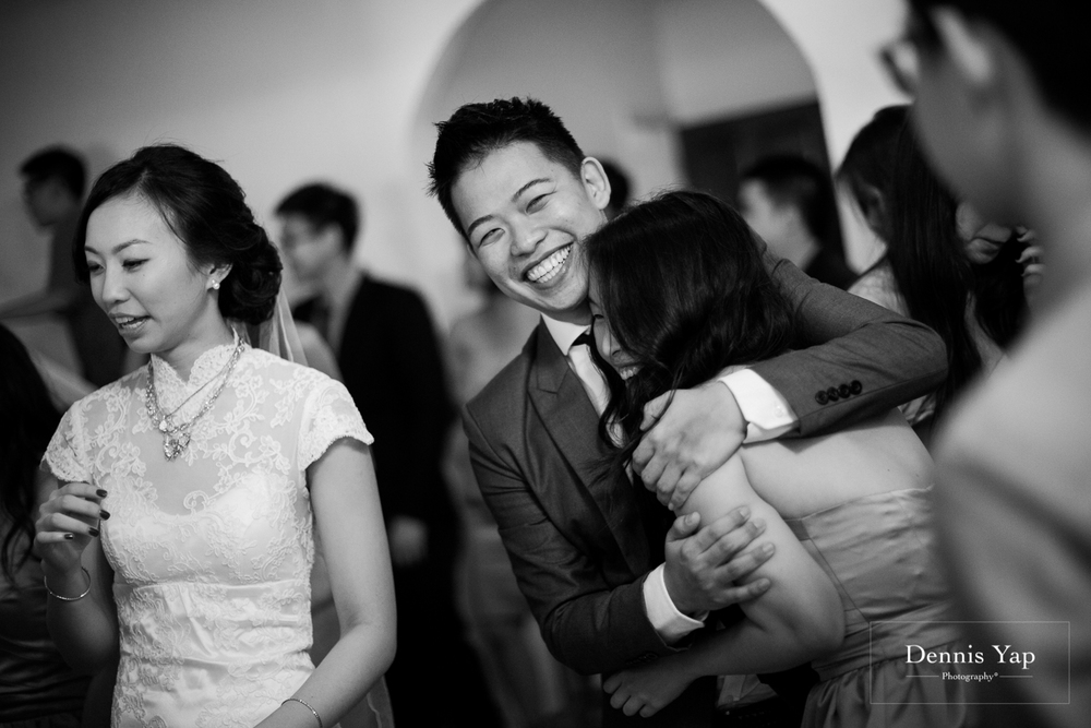 philip deniece wedding day in double tree hotel kuala lumpur best remembered wedding couple by dennis yap photography malaysia top wedding photographer asia top 30-29.jpg